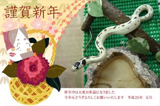 2013ブログ年賀.jpg